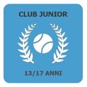 club junior